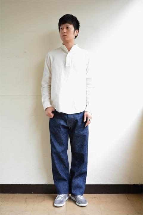 white1_mini