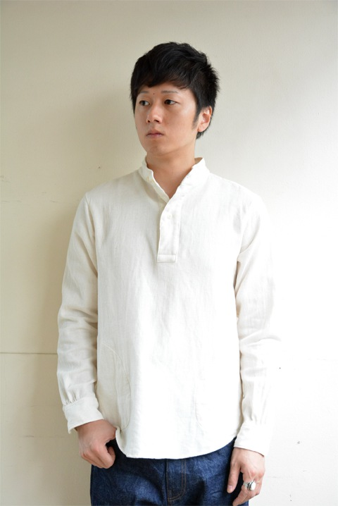 white2_mini
