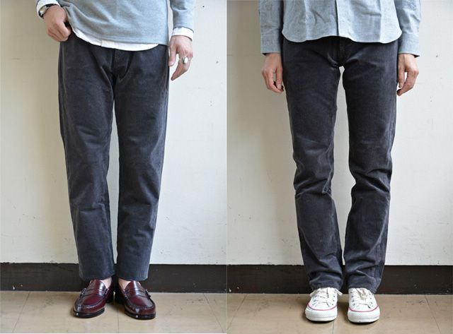 corduroy5pocketpantsgray_compressed