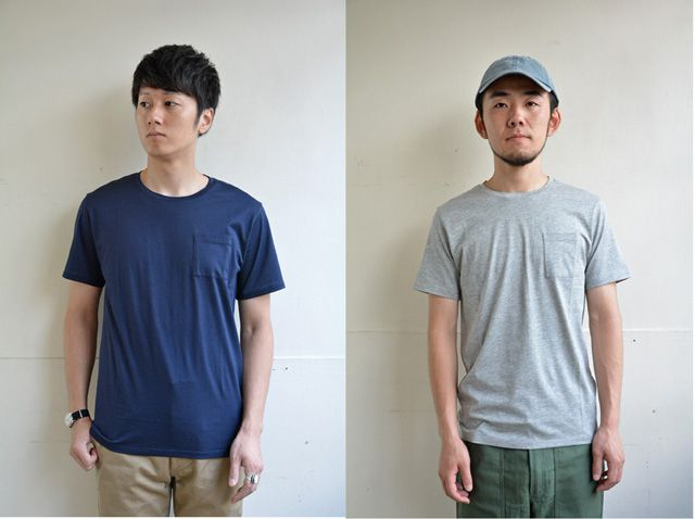 pocket-tee_compressed