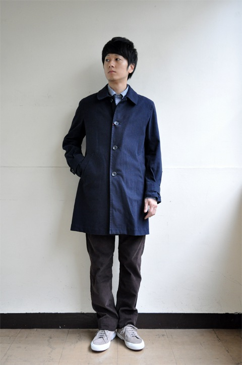 coat_navy1_compressed