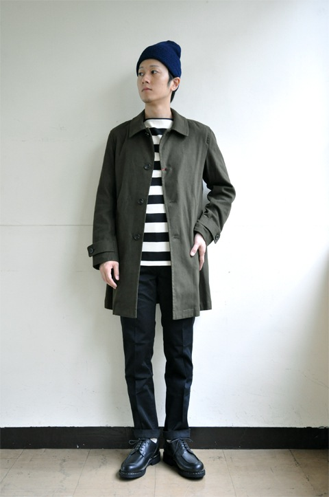coat_olive1_compressed