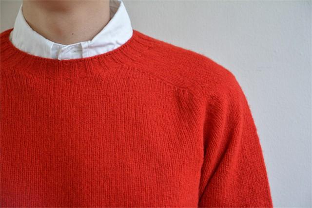 shirtssweater3