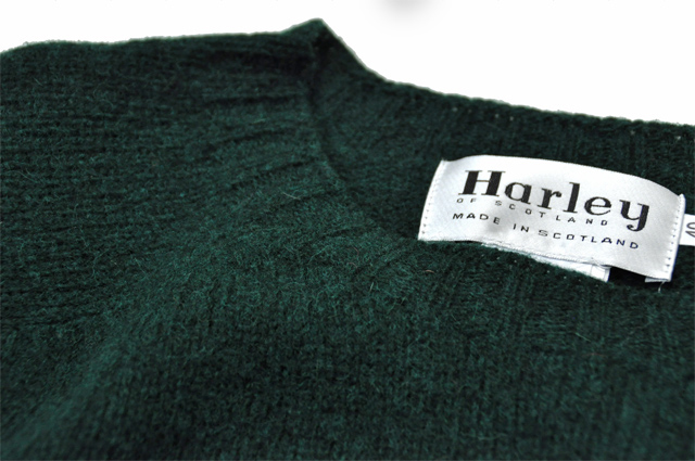 shirtssweater4