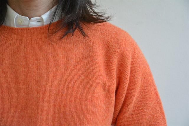 shirtssweater5