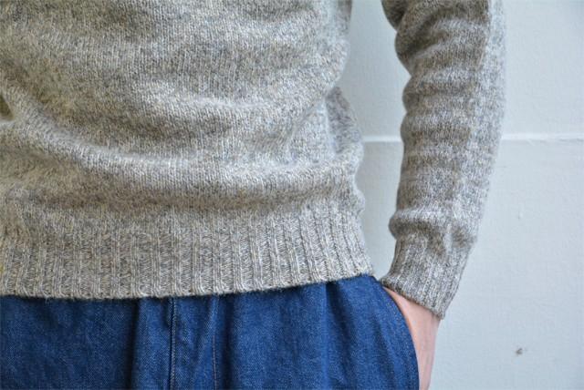 shirtssweater6