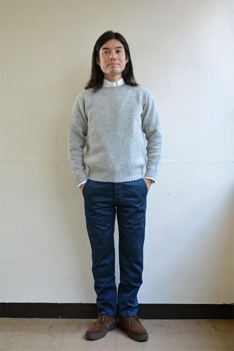 shirtssweater7