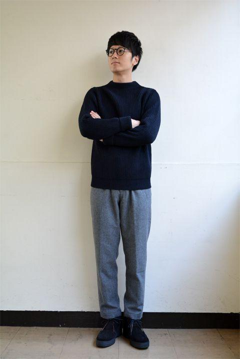 zaboustyle16awsweater1
