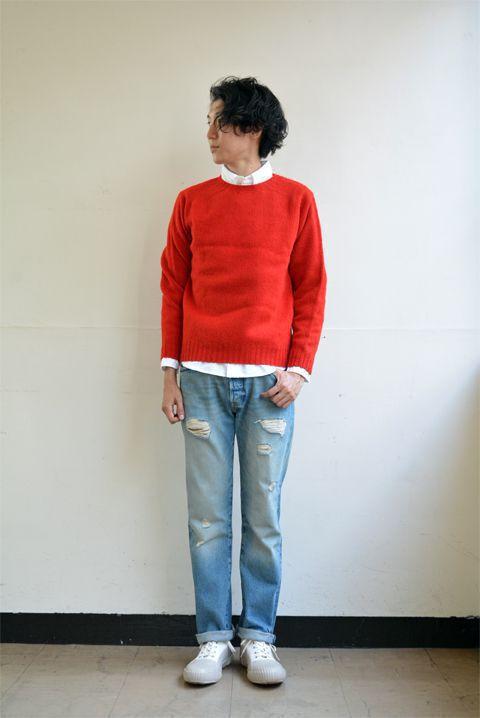 zaboustyle16awsweater2