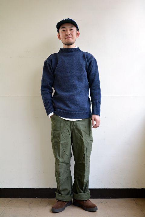 zaboustyle16awsweater3