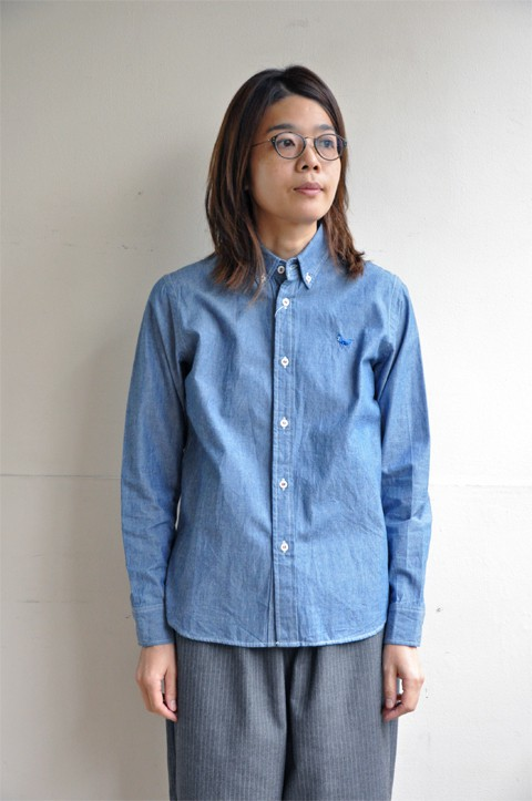 chambray2_compressed