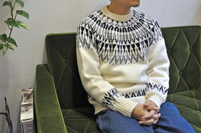gsweater1_compressed