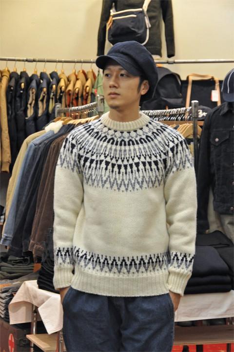 gsweater3_compressed