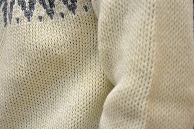 gsweater4_compressed