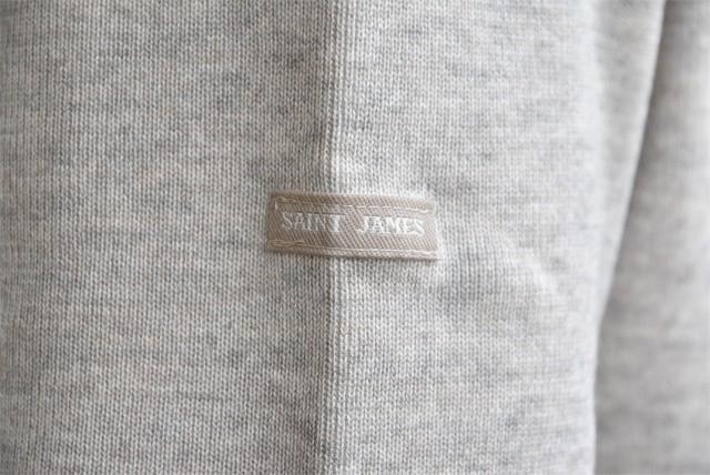 saintjamesdf2