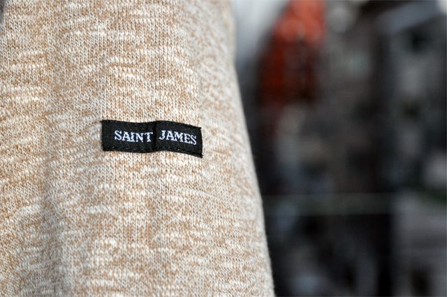 saintjamesmelange1_compressed