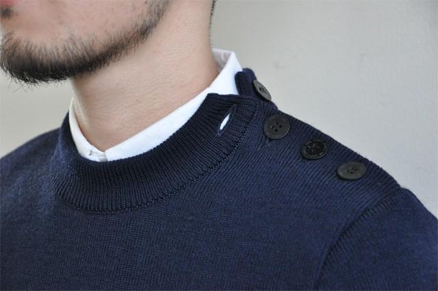saintjamessweater1