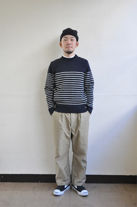 saintjamessweater2
