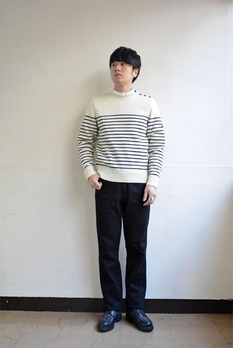 saintjamessweater3