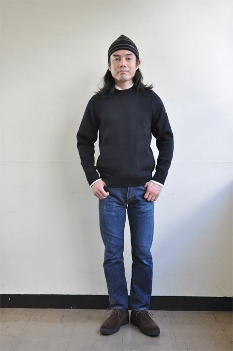 saintjamessweater4