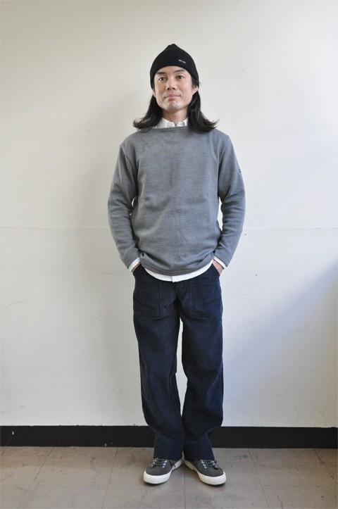 saintjamessweater5