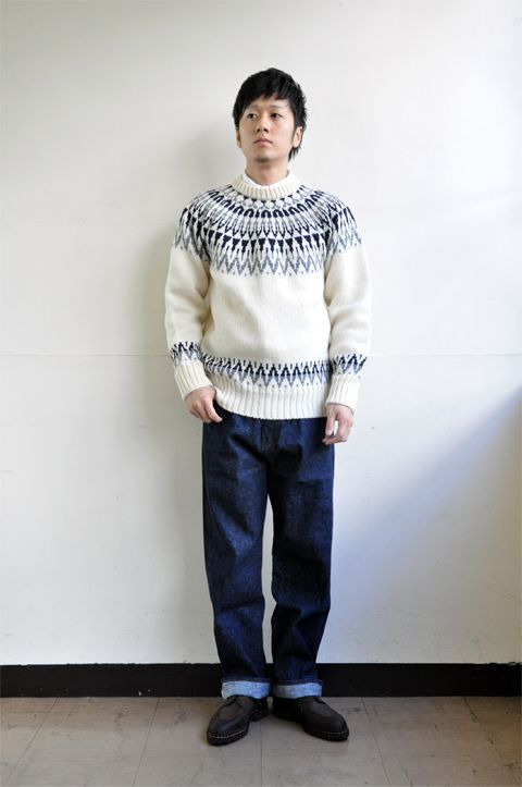 zaboustyle16awsweater2-1_compressed