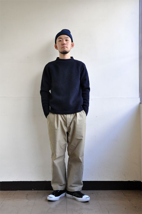 zaboustyle16awsweater2-2_compressed