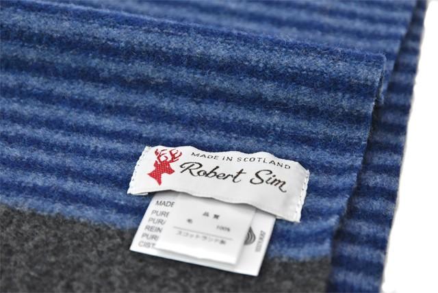 style1-blueboader2_compressed