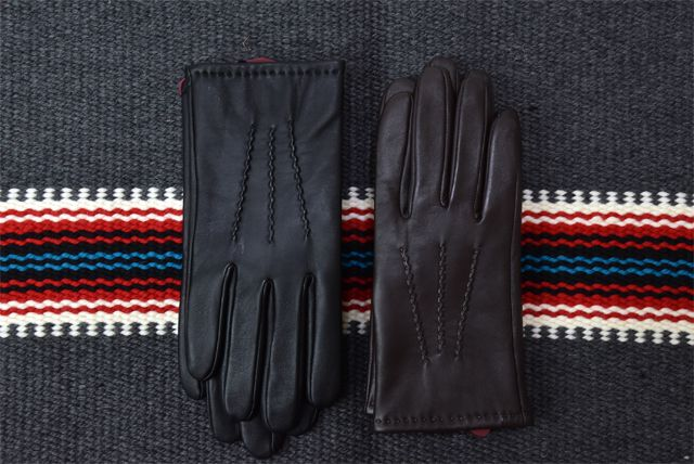 xmas2016glove_compressed