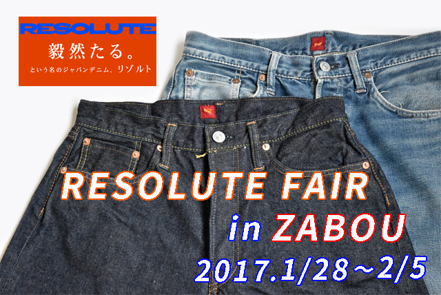 resolute-fair5_mini