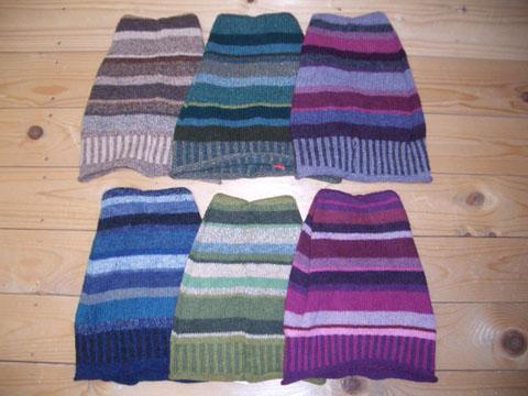knitcap11.JPG
