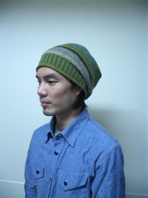 knitcap2.JPG