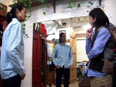 shichaku.jpg