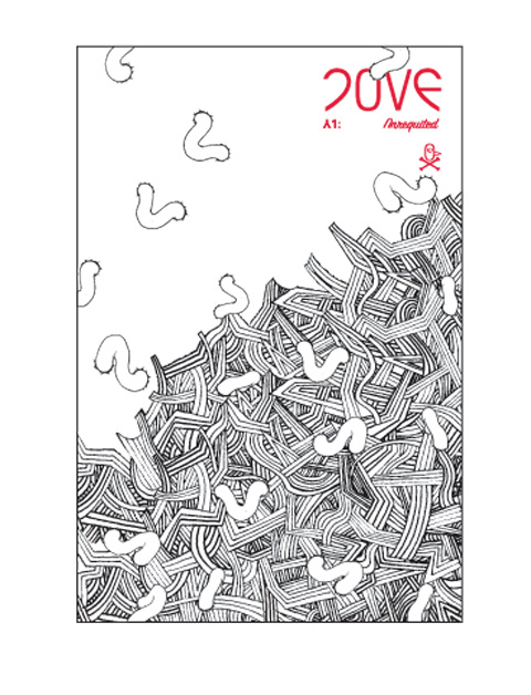 love1-pry1.jpg