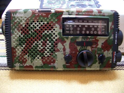 llbean-radio1.jpg