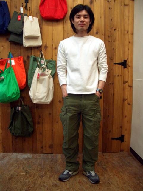 m-65-field-pants1.jpg