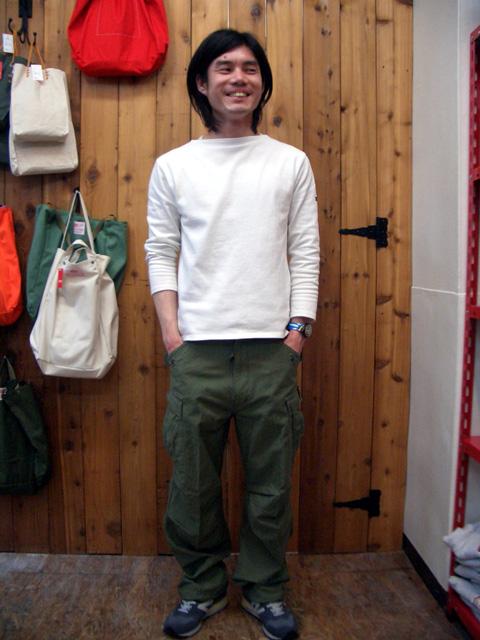 m-65-field-pants2.jpg
