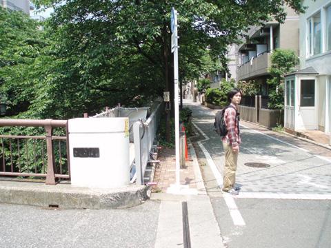 nakameguro1.jpg