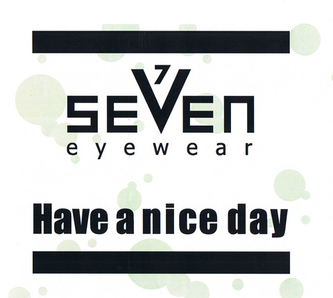 seven-eyeware1.jpg