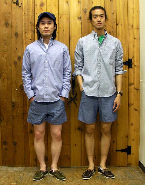 shortpants1.jpg