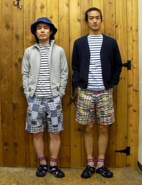 shortpants2.jpg