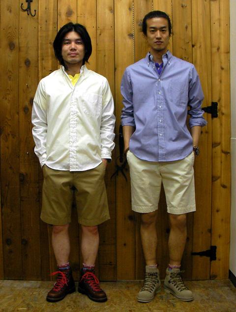 shortpants3.jpg