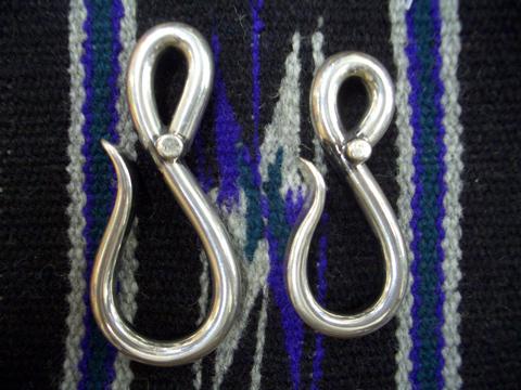 silverj2.jpg