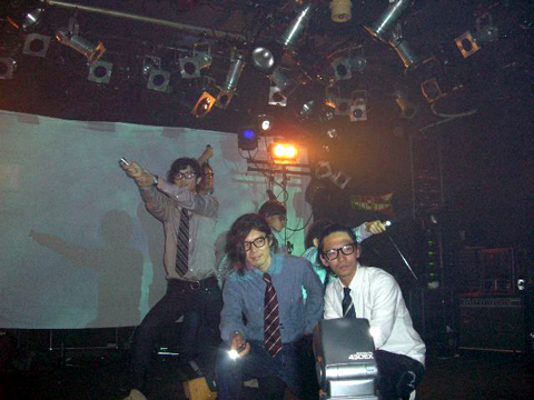 show-photo4.jpg