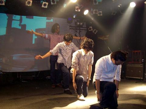 show-photo6.jpg