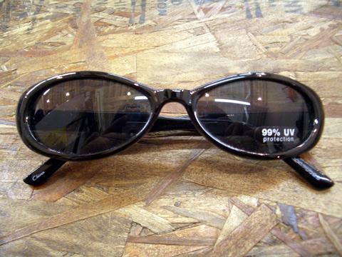 sunglasses6.jpg