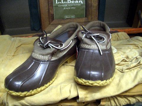 llbeanboots1.jpg