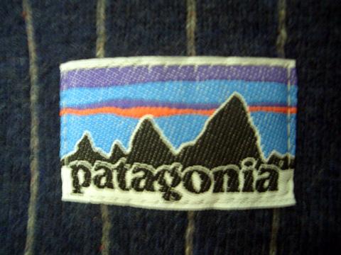 patagoniaq3.jpg