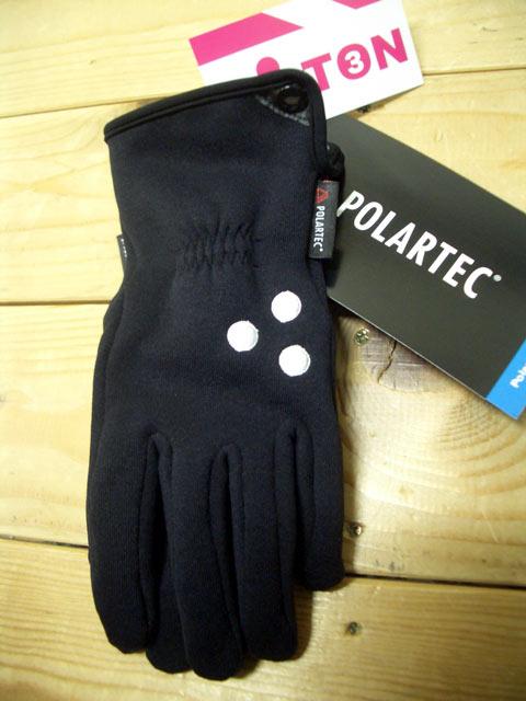 glove41.jpg