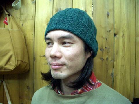 knitcap1.jpg